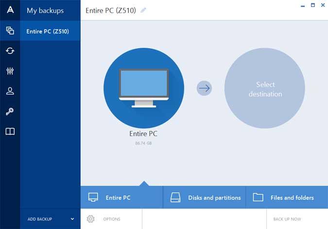 2015_New_Interface