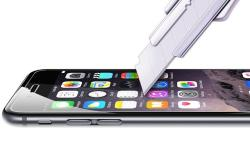 ActionPie Tempered Glass iPhone 6s Screen Protector