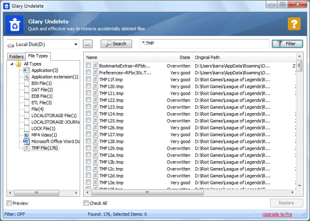 Best-Data-Recovery-Software (6)