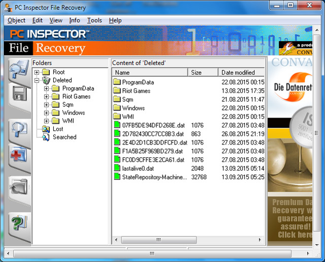 Best-Data-Recovery-Software (8)