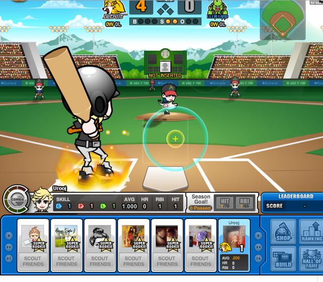 Best-facebook-games (4)