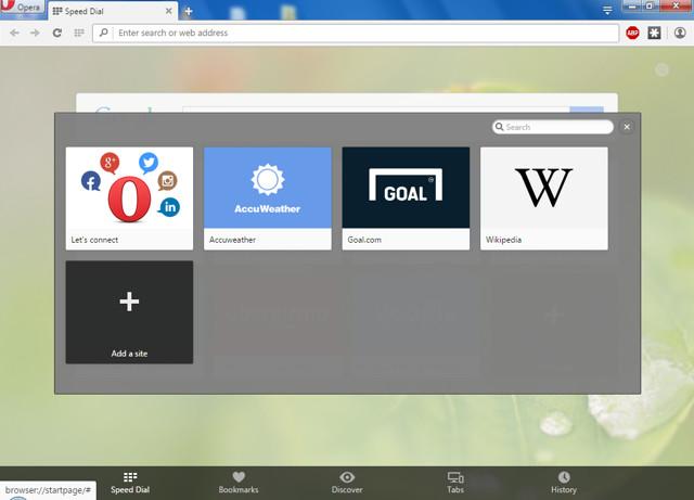 Chrome-Alternatives (3)