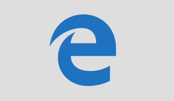 Cool Microsoft Edge Tips and Tricks 2015