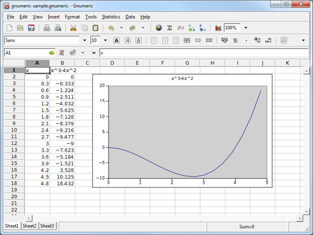 Excel-Alternatives (1)