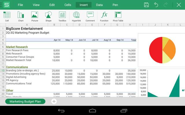 Excel-Alternatives (10)