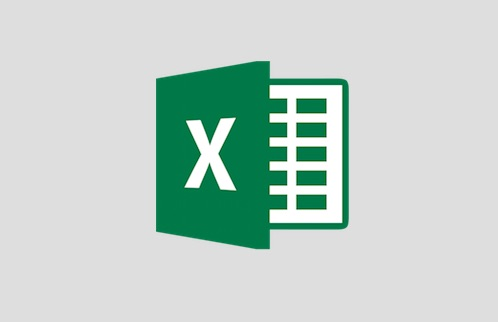 Excel Alternatives 2015 (Free and Paid)