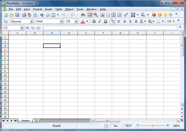 Excel-Alternatives (3)