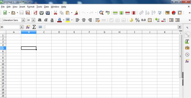 Excel-Alternatives (8)