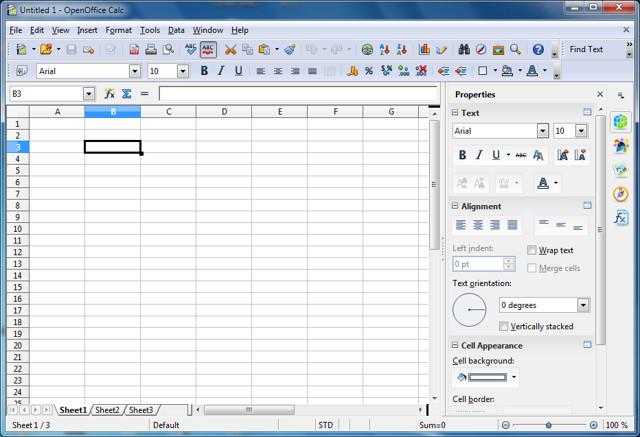 Excel-Alternatives (9)