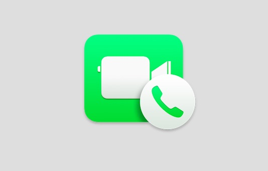 FaceTime For Android 2015