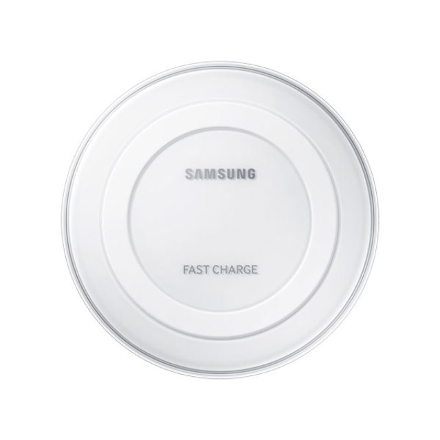 Fast Charge Wireless Charging Pad Samsung