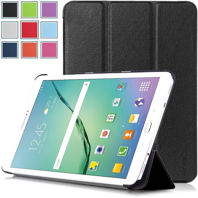 galaxy tab s2 9.7 case