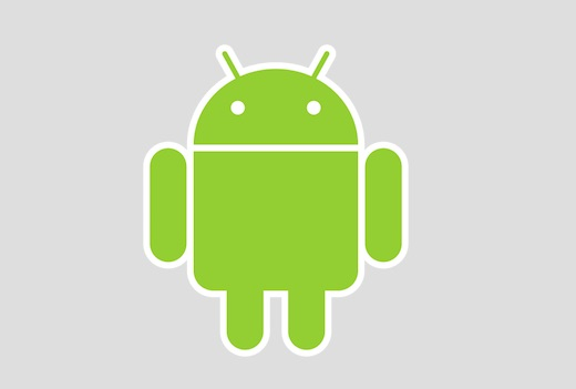 How To Calibrate Battery on Android Device