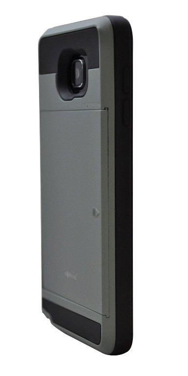 Ionic BELLA Galaxy Note 5 Case