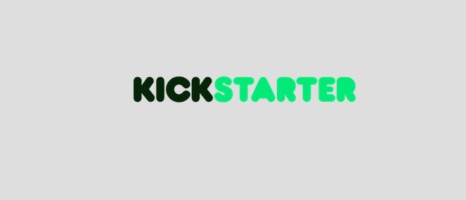 Kickstarter Alternatives (10 Best)