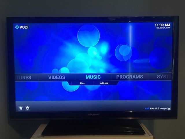 how to add kodi to amazon fire stick