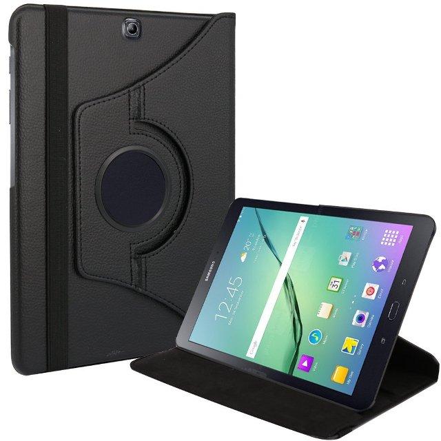 LK Samsung Galaxy Tab S2 9.7 Case