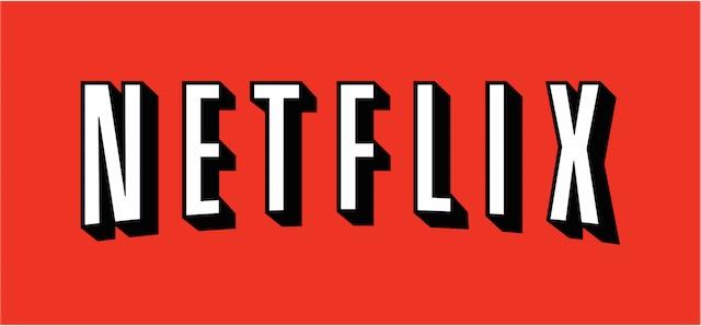 17 Netflix Tips and Tricks