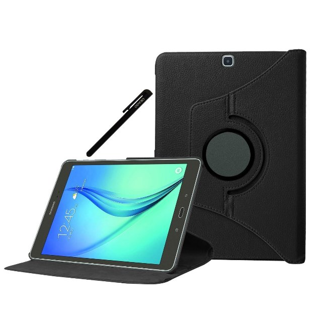Oeago Galaxy Tab S2 9.7 Case