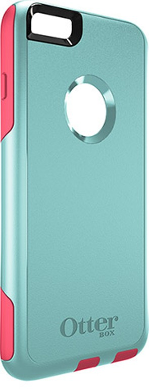 OtterBox Commuter Series iPhone 6s Plus Case