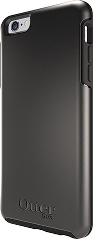 OtterBox Symmetry Series iPhone 6s Plus Case