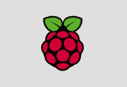 Raspberry Pi and Pi 2 Projects
