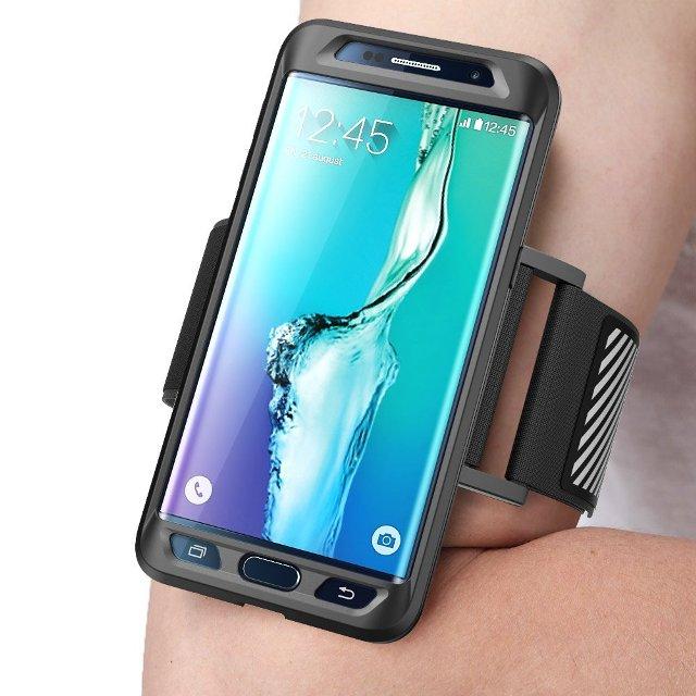 SUPCASE Galaxy S6 Edge Plus Armband