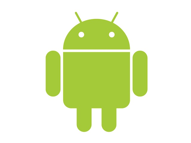 Save Mobile Data On Android
