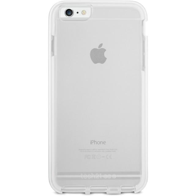 Tech21 Evo Elite iPhone 6s Plus Case