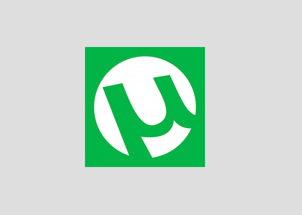 alternative to utorrent mac os