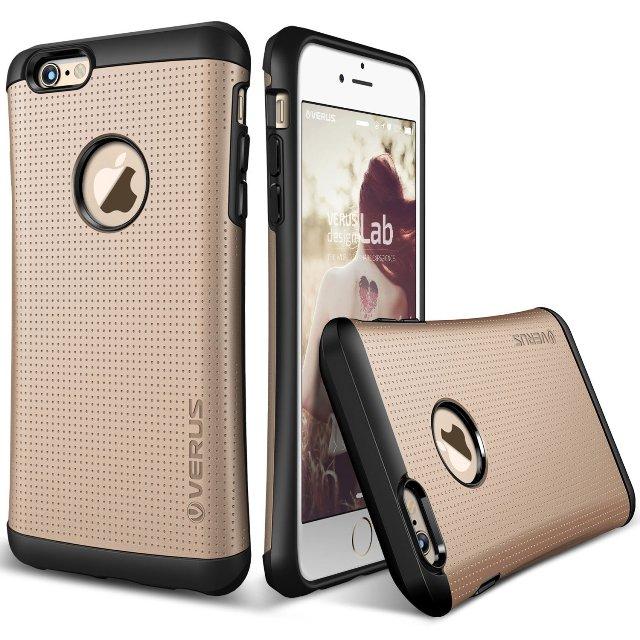 Verus Heavy Duty iPhone 6s Case