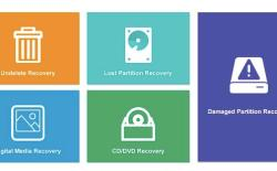 best data recovery software 2015