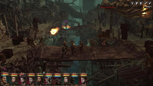 best-rpg-games-blackguards2