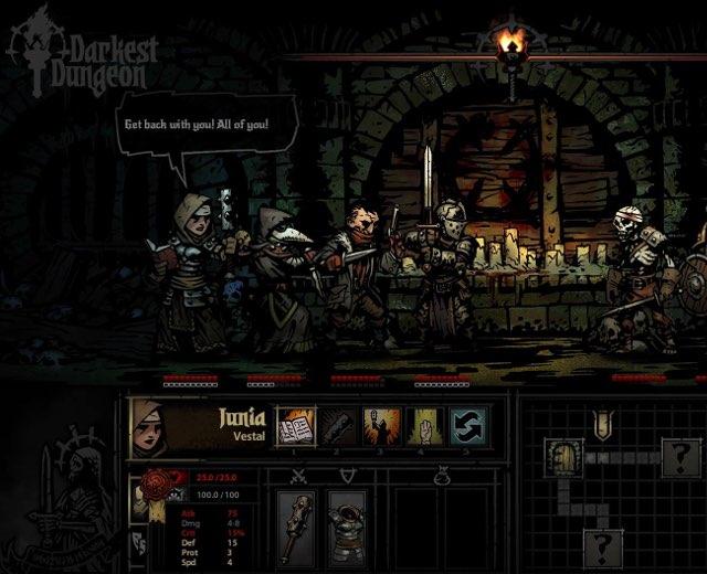 best-rpg-games-darkest