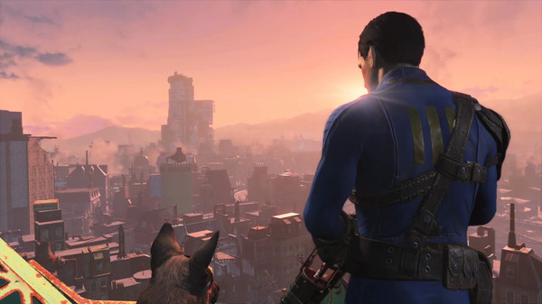 best-rpg-games-fallout4
