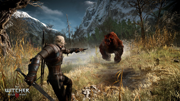 best-rpg-games-witcher