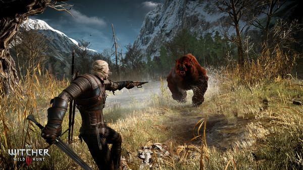 best-rpg-games-witcher