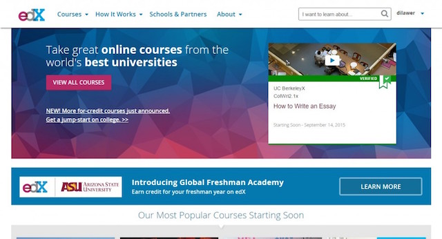 Digital editor Professional Thesis Writers Websites For Masters great