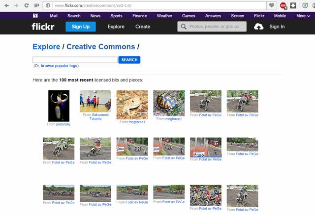 free-stock-photos-websites (2)