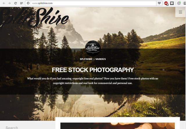 free-stock-photos-websites (6)
