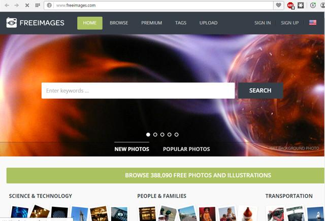free-stock-photos-websites (7)