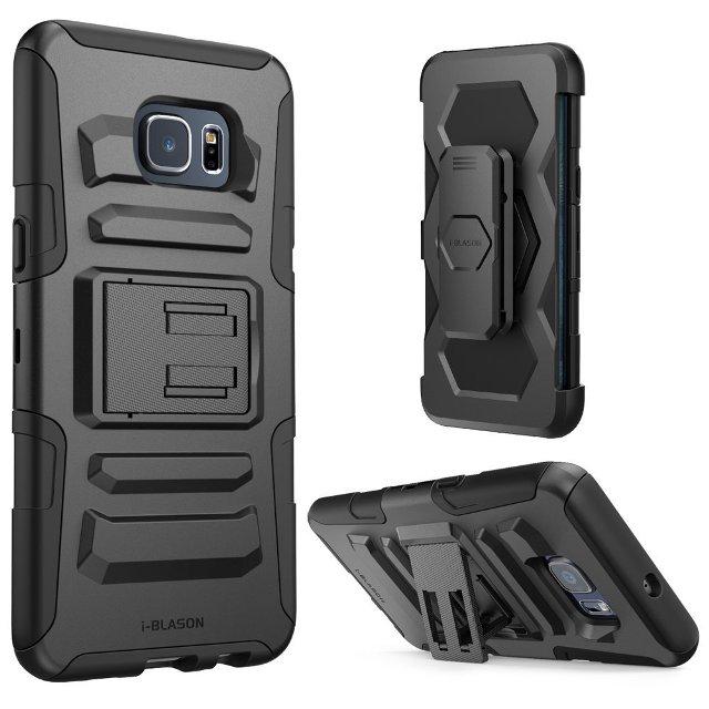 i-Blason Prime Series Galaxy S6 Edge Plus Case