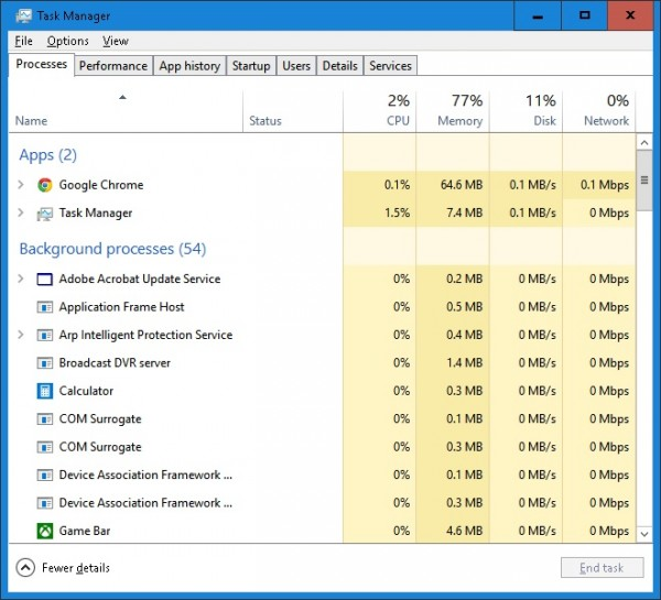 open-task-manager