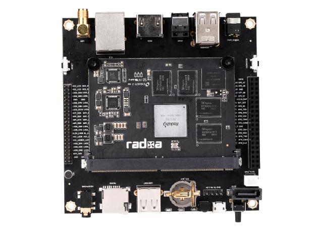 radxa-rock2-square