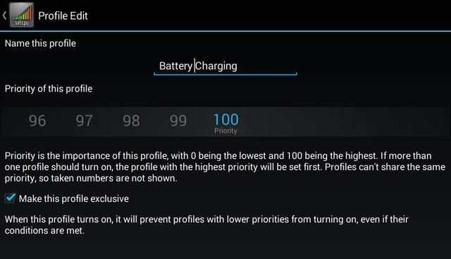 rsz_setcpu-profile-priority
