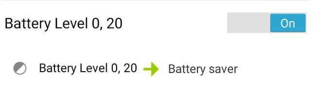 rsz_tasker-battery-saver