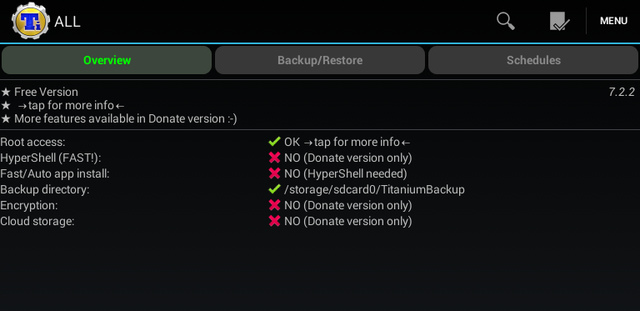 rsz_titanium-backup