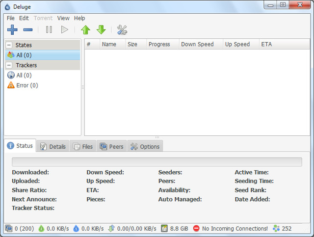 Top 6 Best uTorrent Alternatives You Should Check Out