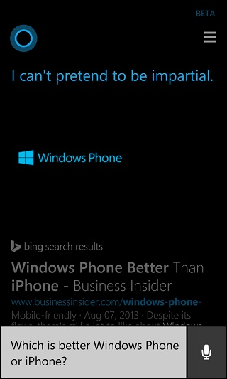 windowsphone-or-iphone