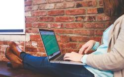 10 Best Online Resume Tools